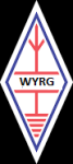 West Yorkshire Repeater Group